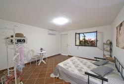 villa-praiano-1