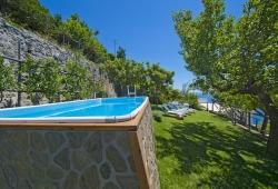 villa-praiano-15