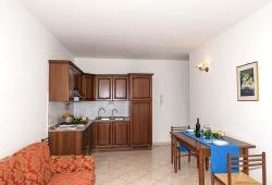 positano-apartment-hotel-residence
